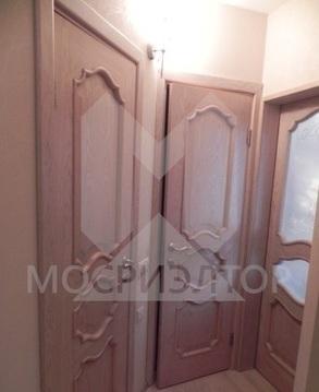 Продажа квартиры, м. Новокузнецкая, Озерковская наб. - Фото 3
