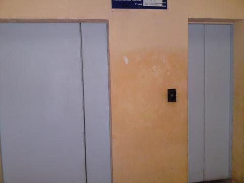 Уютная и просторная квартира,45 метров,1 комната, ул. 2-я Электронная - Фото 3