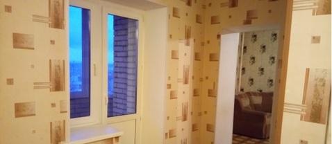 Продается 1-комнатная квартира 52.5 кв.м. на ул. Гурьянова - Фото 5