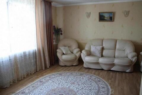 Продажа дома, Грайворон, Грайворонский район, Ул. Большевиков - Фото 1