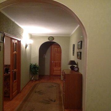 Продам трехкомнатную квартиру на иремеле - Фото 4