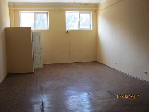 Аренда помещения свободного назначения под магазин - Фото 3