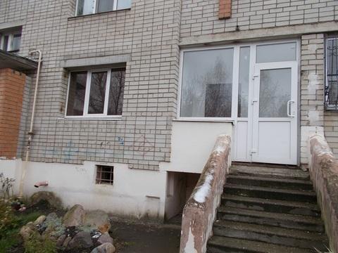 Помещение 70 кв.м, ул. Маланова - Фото 3