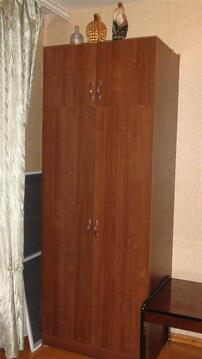 Сдается в аренду 3-к квартира (хрущевка) по адресу г. Липецк, ул. . - Фото 2