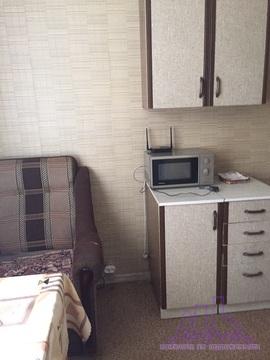 1 квартира Королев пр-т Космонавтов 24. Мебель, техника. Центр города - Фото 5