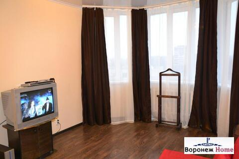 Сдаю на короткий срок уютную 1к квартиру - Фото 5
