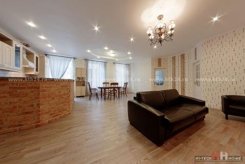 Vip апартаменты hth24 Владимирский проспект, рядом с Невским пр. - Фото 2