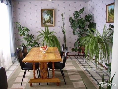 Дом 272 кв.м. кирпич 2-х. этажный в с.Ананье Княгининского р-на - Фото 3