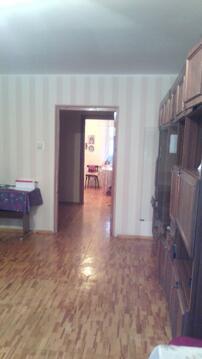 Продам 4-х комнатную квартиру по ул. Ю.Гагарина д. 10/2 - Фото 3