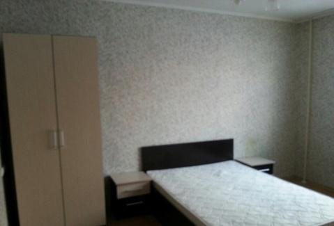 Сдается 3 - к комнатная квартира Мытищи, ул Борисовка 20. - Фото 5