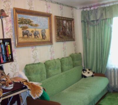 Продаётся большой и уютный дом 130 кв.м. в ближайшем пригороде Керчи - Фото 3