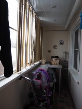 Шикарная 3хк квартира - Фото 2