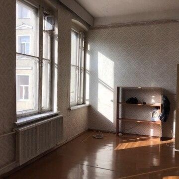 Продам двухкомнатную квартиру на Ярославской - Фото 2