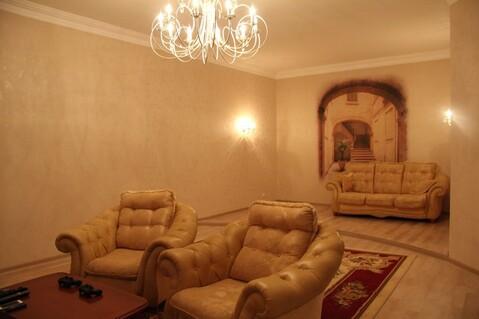 Сдается 2-х этажный vip дом в Пятигорске - Фото 2