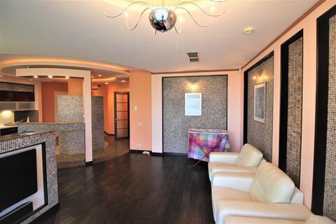 Продам 2-е апартаменты в Алуште, по ул. Парковая 5. - Фото 2