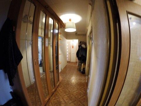 Продажа квартиры, м. Алтуфьево, Ул. Корнейчука - Фото 3