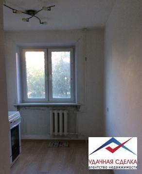 Продается квартира, Подольск г, 48м2 - Фото 4