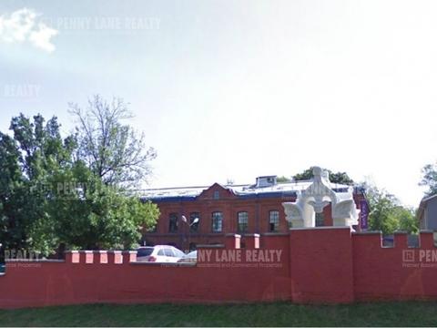 Продается офис в 2 мин. пешком от м. Курская - Фото 4