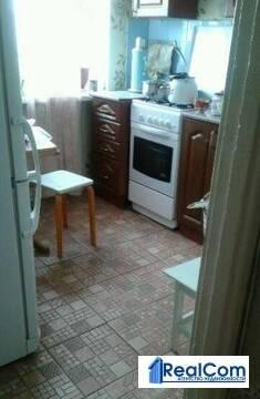 Продам трёхкомнатную квартиру, ул. Узловая, 6 - Фото 3