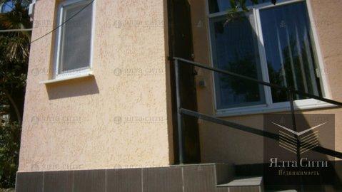 Продажа однокомнатной квартиры у самого моря - Фото 5