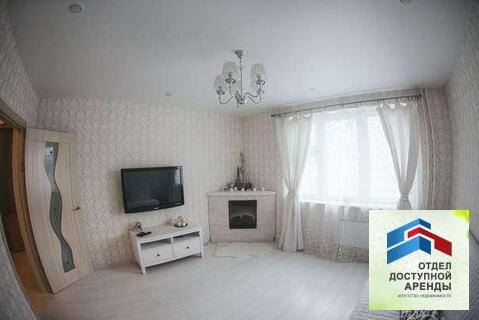 Квартира ул. Ломоносова 55 - Фото 4