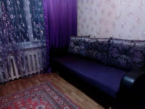 Аренда комнаты, Казань, Ул. Маршала Чуйкова - Фото 1