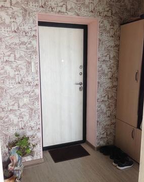 Продам 1 ип в новом доме на 2-ой Чапаева - Фото 2