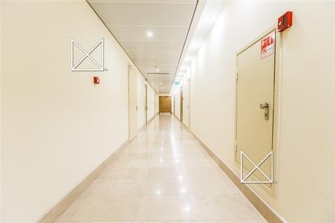 Продажа офиса в Москва Сити 187 кв. м. - Фото 2
