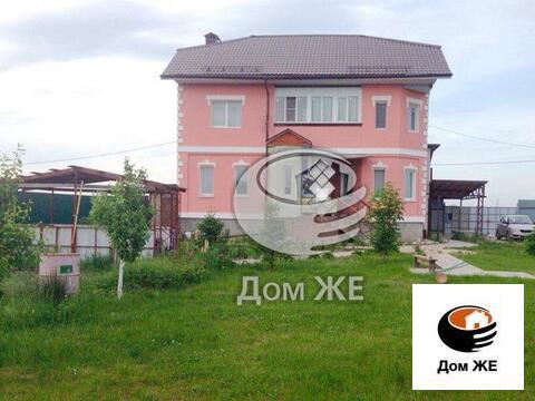 Аренда дома, Щелково, Щелковский район - Фото 2