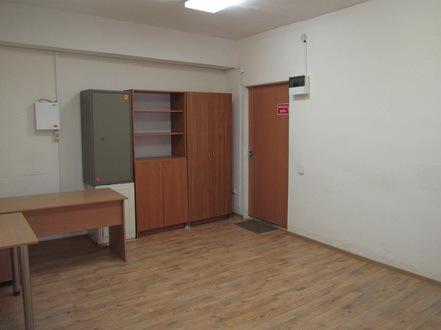 Сдам офис 23 кв.м. пер. Дальний - Ленина - Фото 4