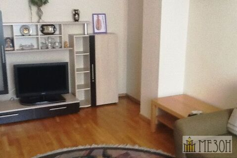 Продажа квартиры, Ул. Новый Арбат - Фото 2
