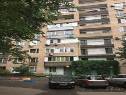 Продажа квартиры, м. Белорусская, Малая Грузинская - Фото 3