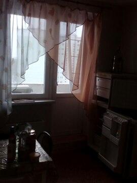 1 комнатная квартира ул.планировки сдаю - Фото 3