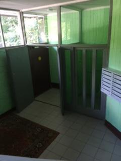 2-х комнатная квартира.м Алма-Атинская - Фото 5