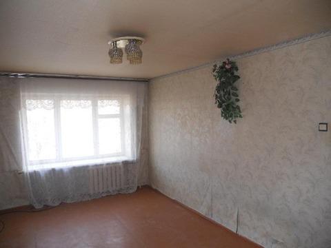 Квартира в городе Кемерово - Фото 1