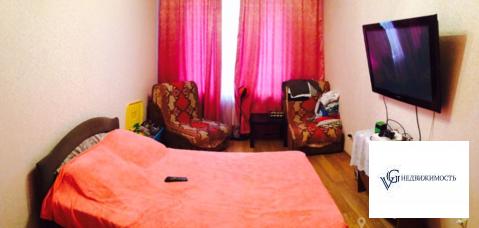 Сдаю двухкомнатную квартиру - Фото 2