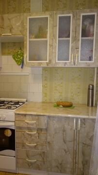 Продаётся 1-комнатная квартира в хорошем состоянии на лб - Фото 5