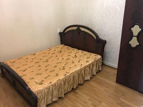 3 кв , чмр, ул. Селезнева,176 - Фото 3