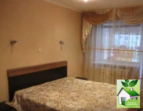 Продам 3 квартиру-студию с большой кухней гостиной - Фото 4