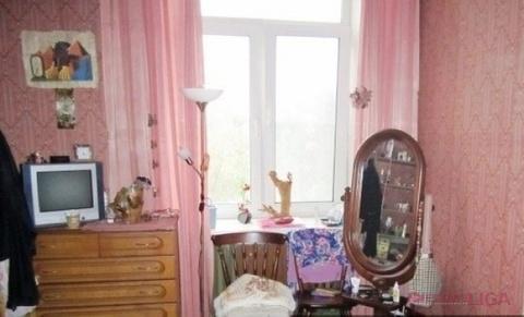 Продается Трехкомн. кв. г.Москва, Филевская Б. ул, 17 - Фото 5