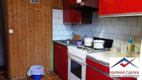Продается квартира, Подольск г, 64м2 - Фото 2