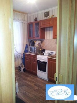 1- комнатная квартира улучшенной планировки, ул.Зубковой - Фото 5
