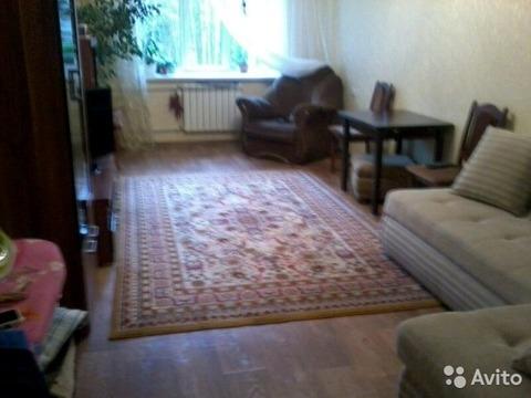 Продам квартиру в зеленой зоне Костромы - Фото 4