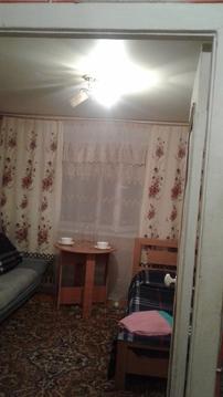 Продается 1- комнатная - Фото 1
