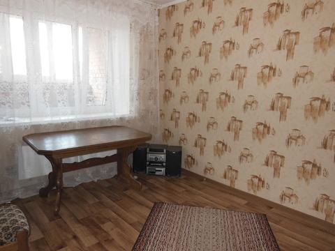 Продается отл 1 к-ра г. Домодедово ул. Лунная д. 1 к 1 - Фото 2