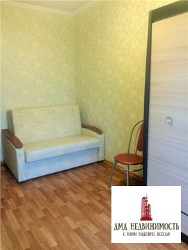 Продажа 2-х (2-комнатная) Москва, Бирюлевская ул. д.29 к.1 (ном. . - Фото 3