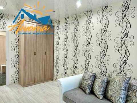Продается 1 комнатная квартира в городе Балабаново улица Южная 2б - Фото 2
