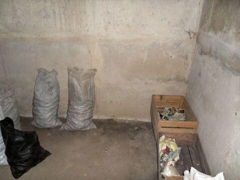 Продаётся гараж в ГСК Монолит - Фото 4