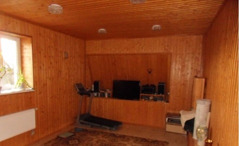 Продается 2-этажный дом 259 кв.м. на ул. Колхозная г. Калуга - Фото 1