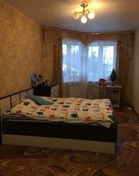 Одна комнатную квартиру - Фото 2